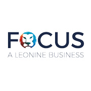 FOCUS, A Leonine Business