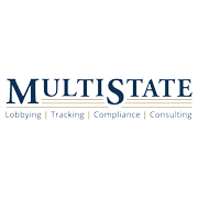 MultiState Associates, Inc.
