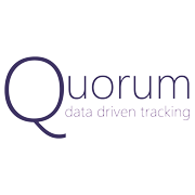 Quorum Data Driven Politics