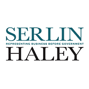 Serlin Haley