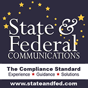State and Federal Communications